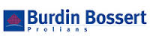 Logo Burdin Bossert