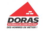 Logo Doras