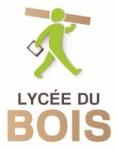 Logo Edgar Faure