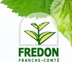 Logo Fredon 25