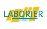 Logo Laborier