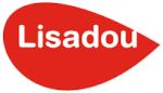 Logo Lisadou