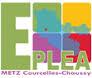 Logo Lycée de Metz