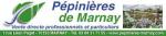 Logo Marnay