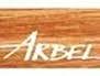 Logo Scierie Arbel