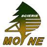 Logo Scierie Moyne