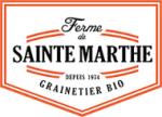 Logo Ste Marthe