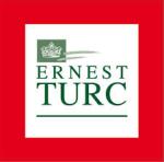 Logo Turc