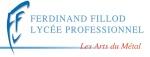 logo_Lycee_Ferdinand_Fillod