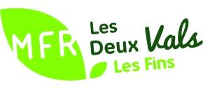 logo_lesfins