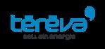 logo_tereva
