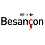 Mairie de Besançon