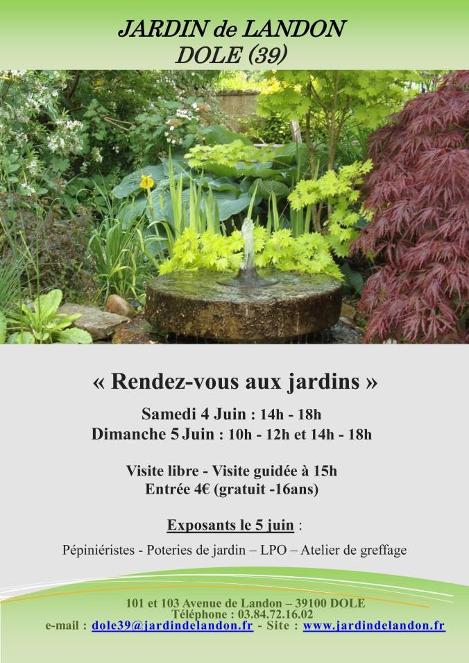 Affiche en A4 - Rendez-vous aux Jardins - 2016.jpg