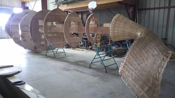 Mise en place chantier Baleine.jpg