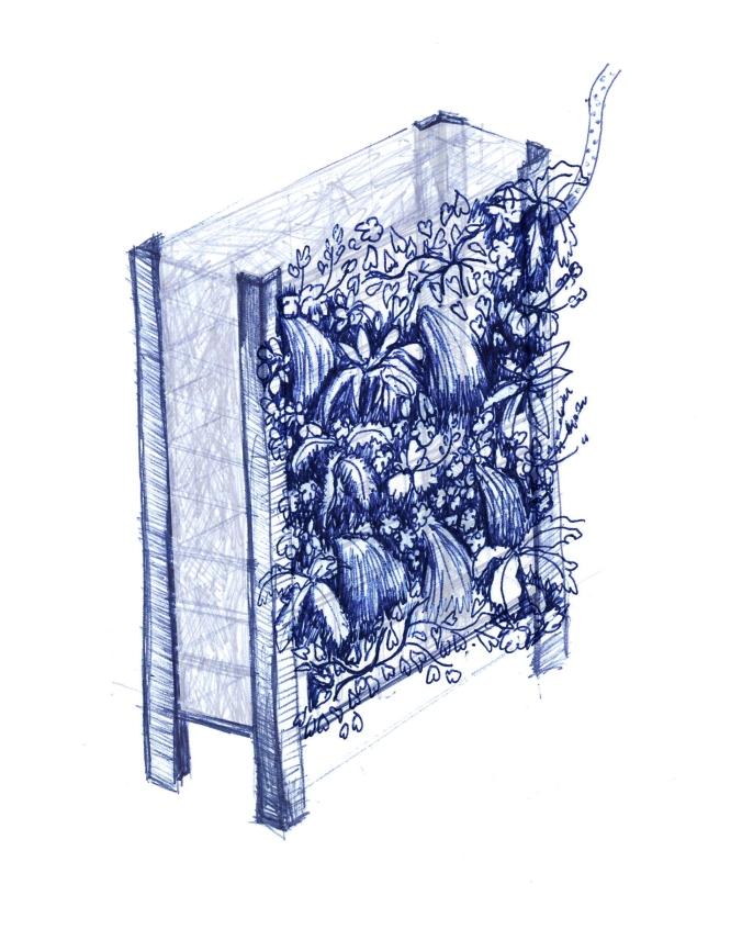 4-mur végétal.jpg