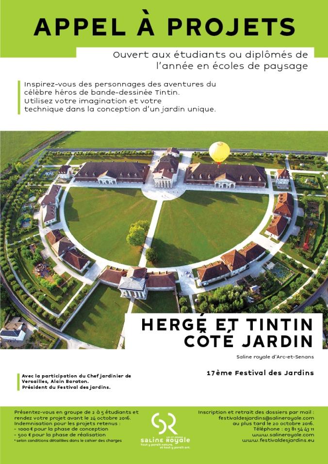 Affiche Appel à projet - Ecoles de paysages - 05-07-16.jpg