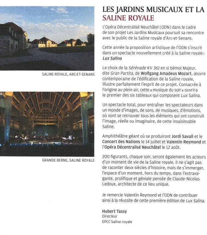 Article jardins musicaux.jpg