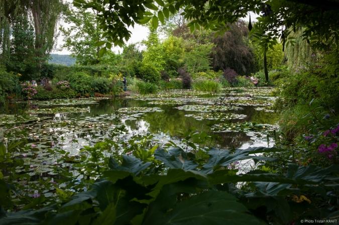 Jardin de Givergny - Claude_Monnet-27.jpg