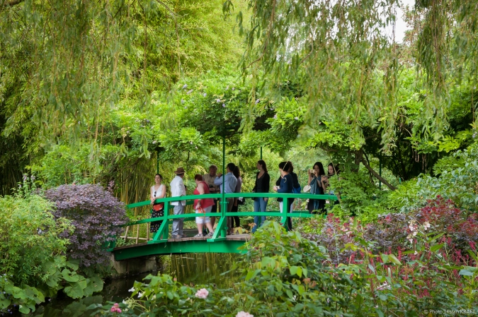 Jardin de Givergny - Claude_Monnet-32.jpg