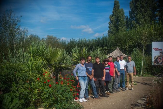 Equipe jardins Corto au large.jpg