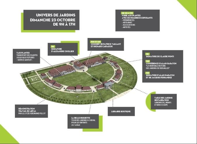 plan-univers-de-jardins-23-octobre-2016