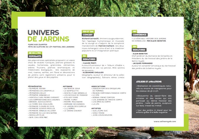 programme-univers-de-jardins-23-octobre-2016