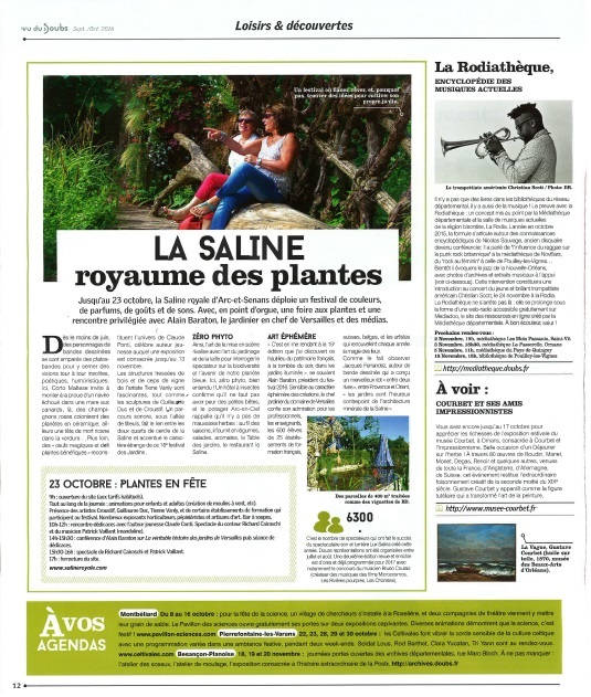 article-vu-du-doubs-sept-oct-2016