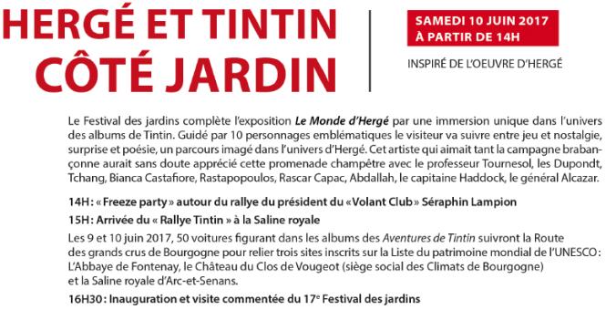 Invit verso Tintin.png