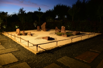 Jardin zen DSC_1581