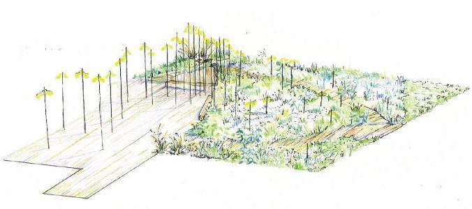 Illustration Le jardin de l'envol.png