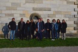 Jury jardins 2019