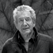 Conférence de Gilles Clément